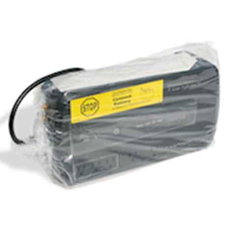 electronics wrap